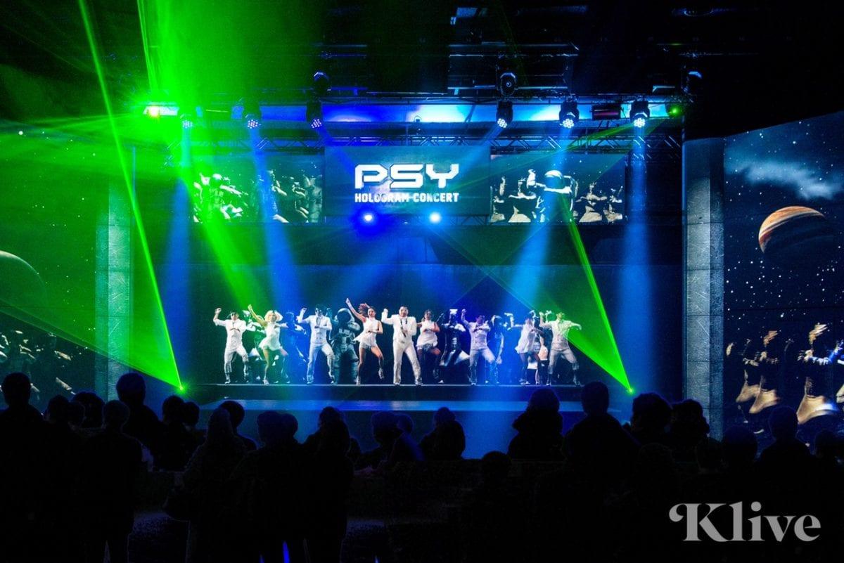 K-Live Psy (3)