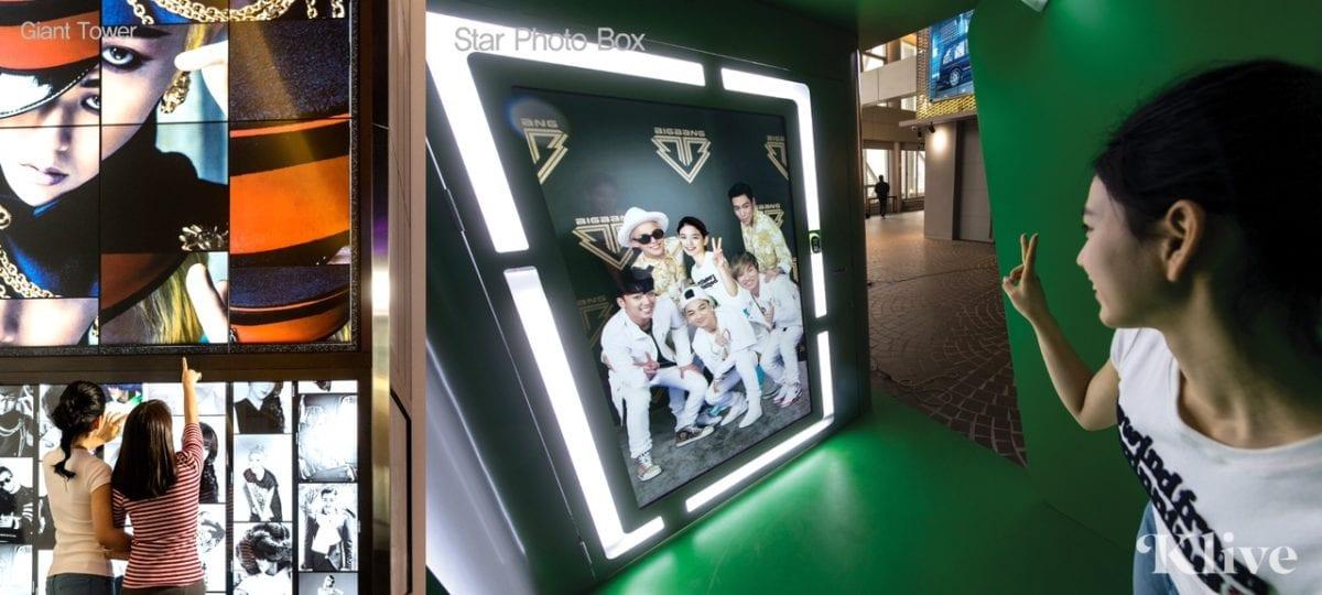 K-Live Star Photo Box (4)