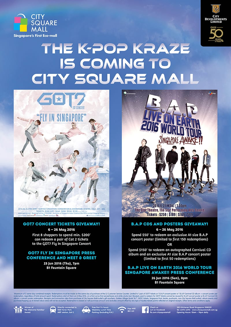 Key-Visual---The-K-Pop-Kraze-is-coming-to-City-Square-Mall!