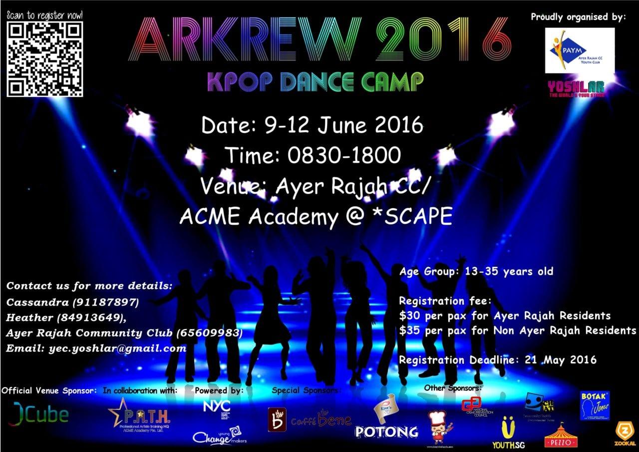 Poster_ARKREW 2016