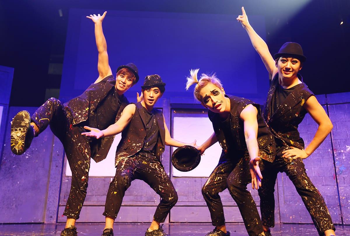 Team-Chaplin-2