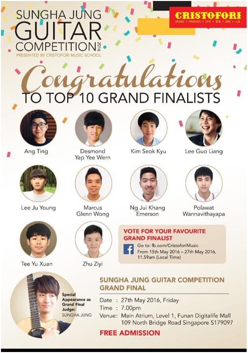 sungha-jung-guitar-competition-singapore-2016
