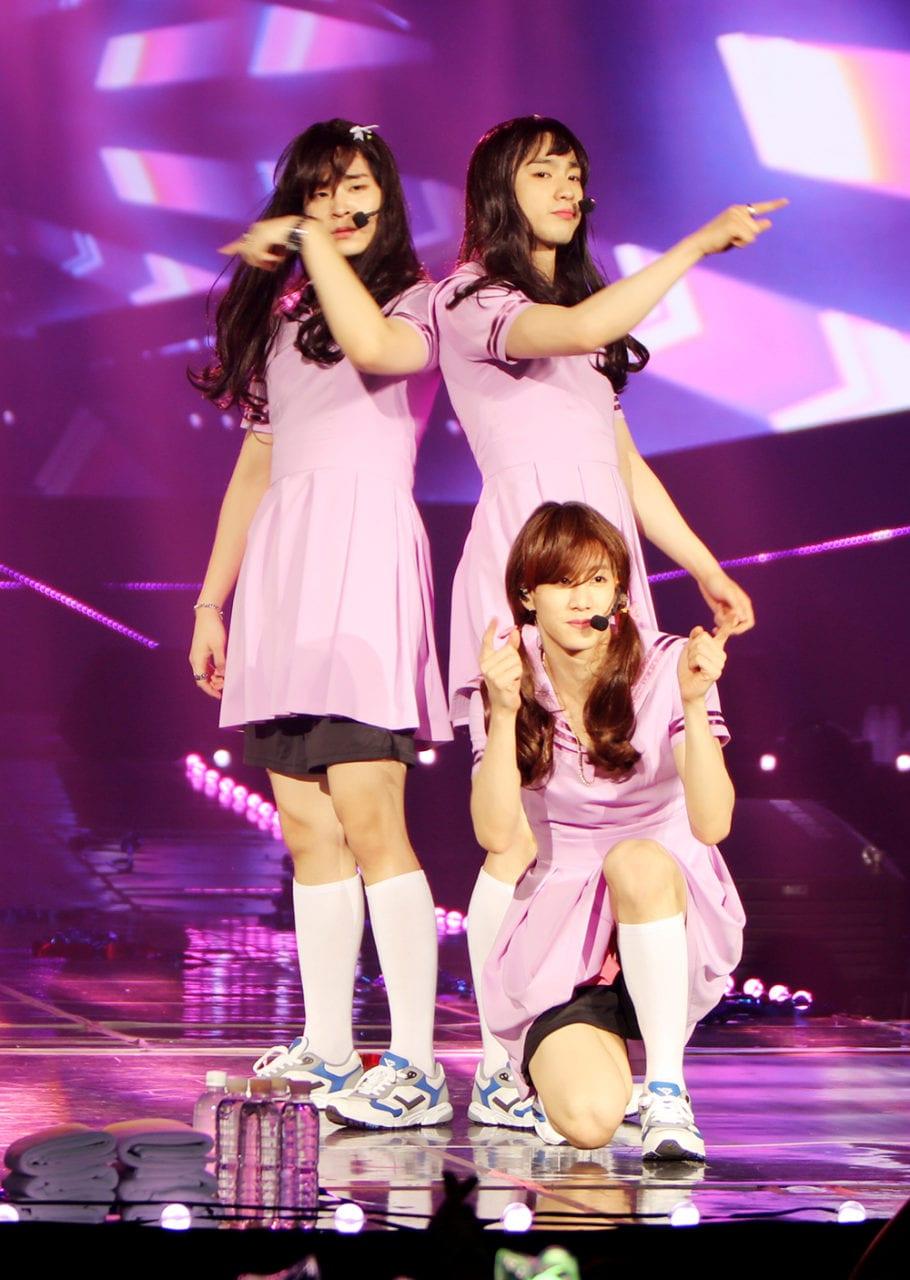 GOT7_youngjae_junior_mark (1)