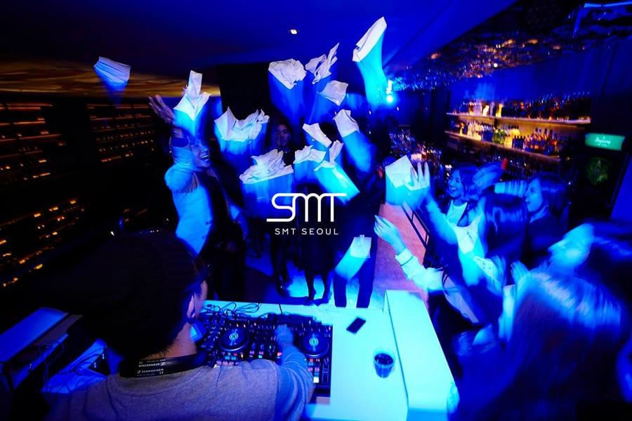 SMT Seoul (3)