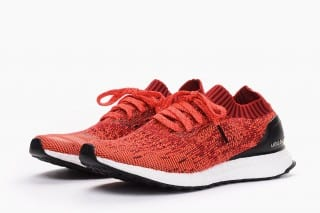 [Swag Check] Newly released Adidas sneaker to get!
