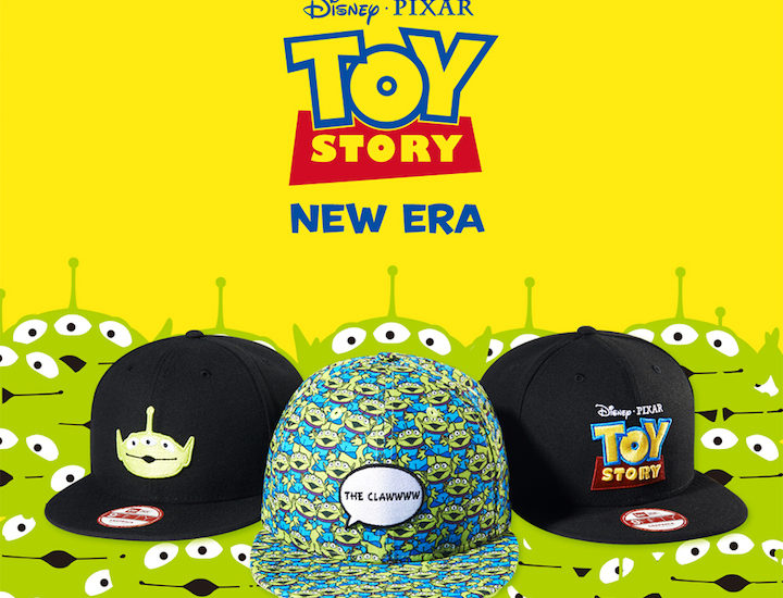 new-era-toy-story-01.jpg