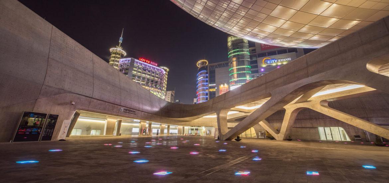 Dongdaemun-Design-Plaza-1.jpg