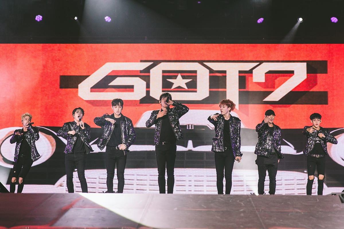 GOT7-Fly-Singapore-5