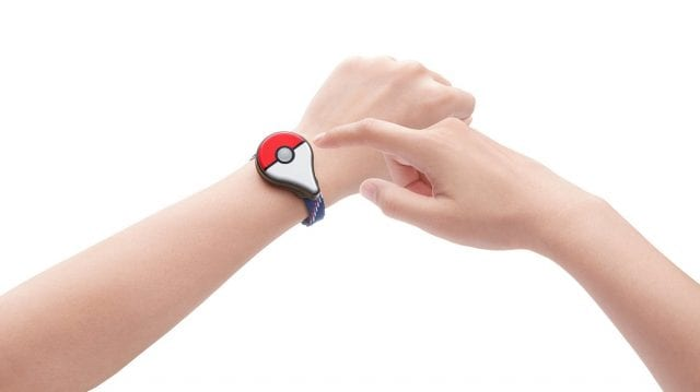 [Swag Check] What to get before 'Pokemon Go' reaches Singapore?