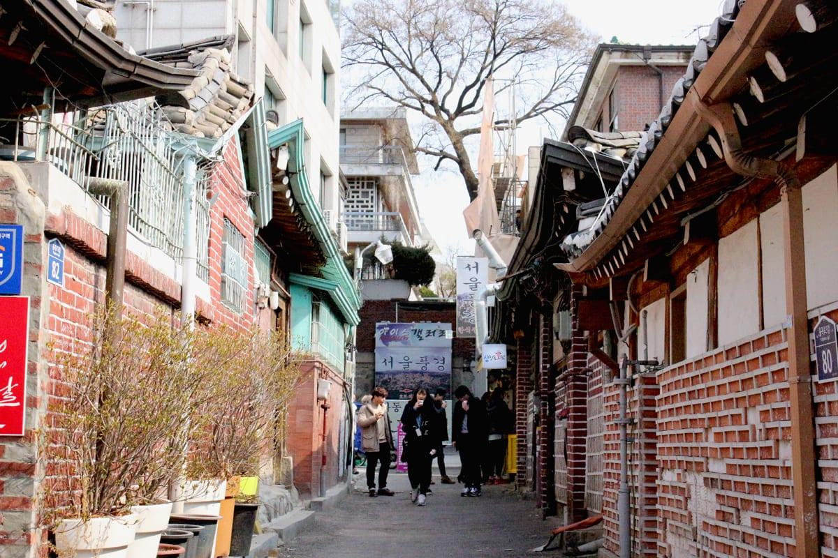 Samcheongdong (1)