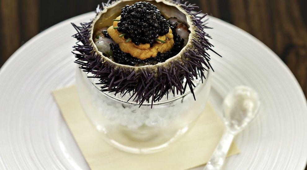 Waku-Ghin_sea-urchin-michelin-star.jpg