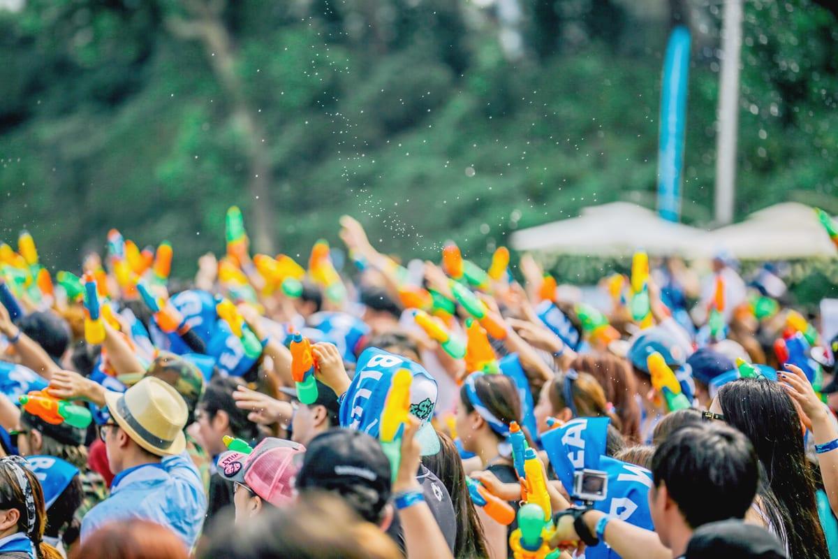 Water Bomb Festival (5)