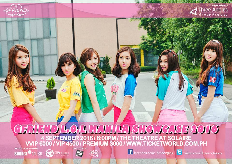 gfriend-lol-manila-showcase-poster