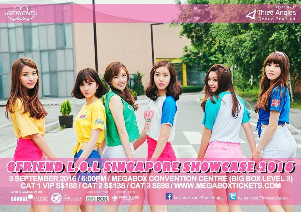 gfriend-lol-singapore-showcase-poster