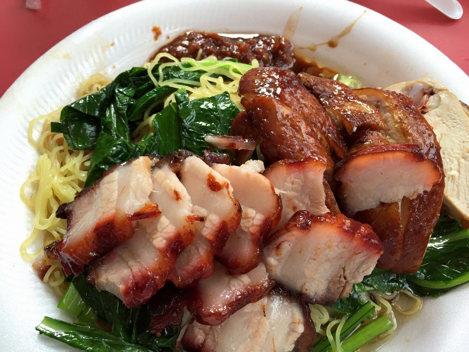 hong-kong-soya-sauce-chicken-rice-and-noodle-michelin-star