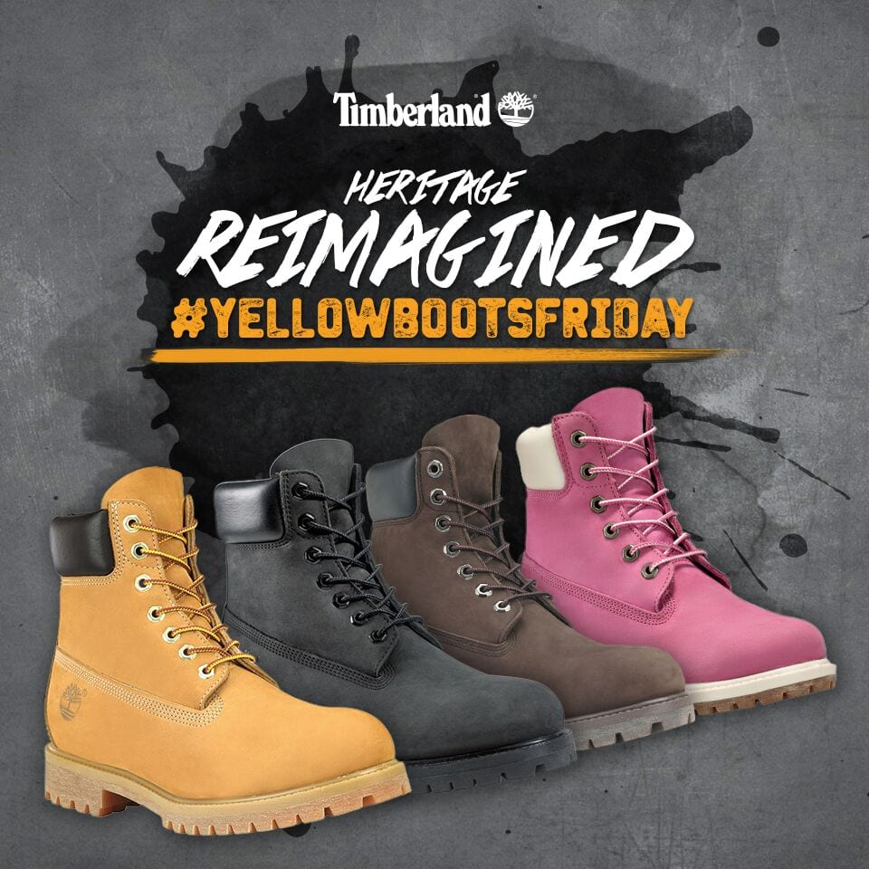 yelloworgboot