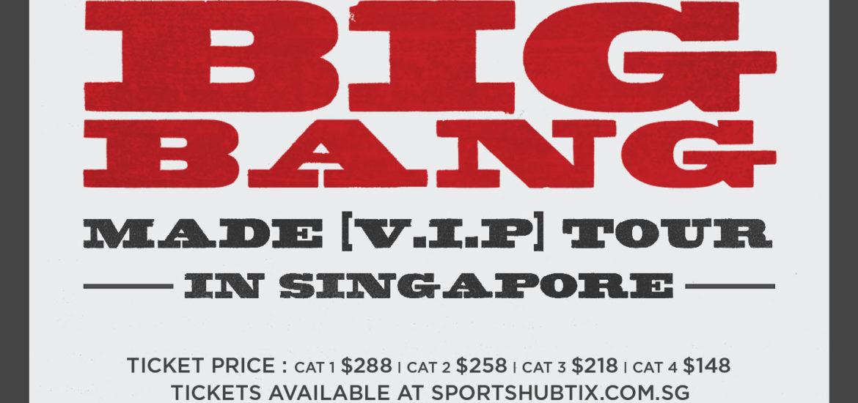 BB_VIP2016_SGP_Oct2-1.jpg