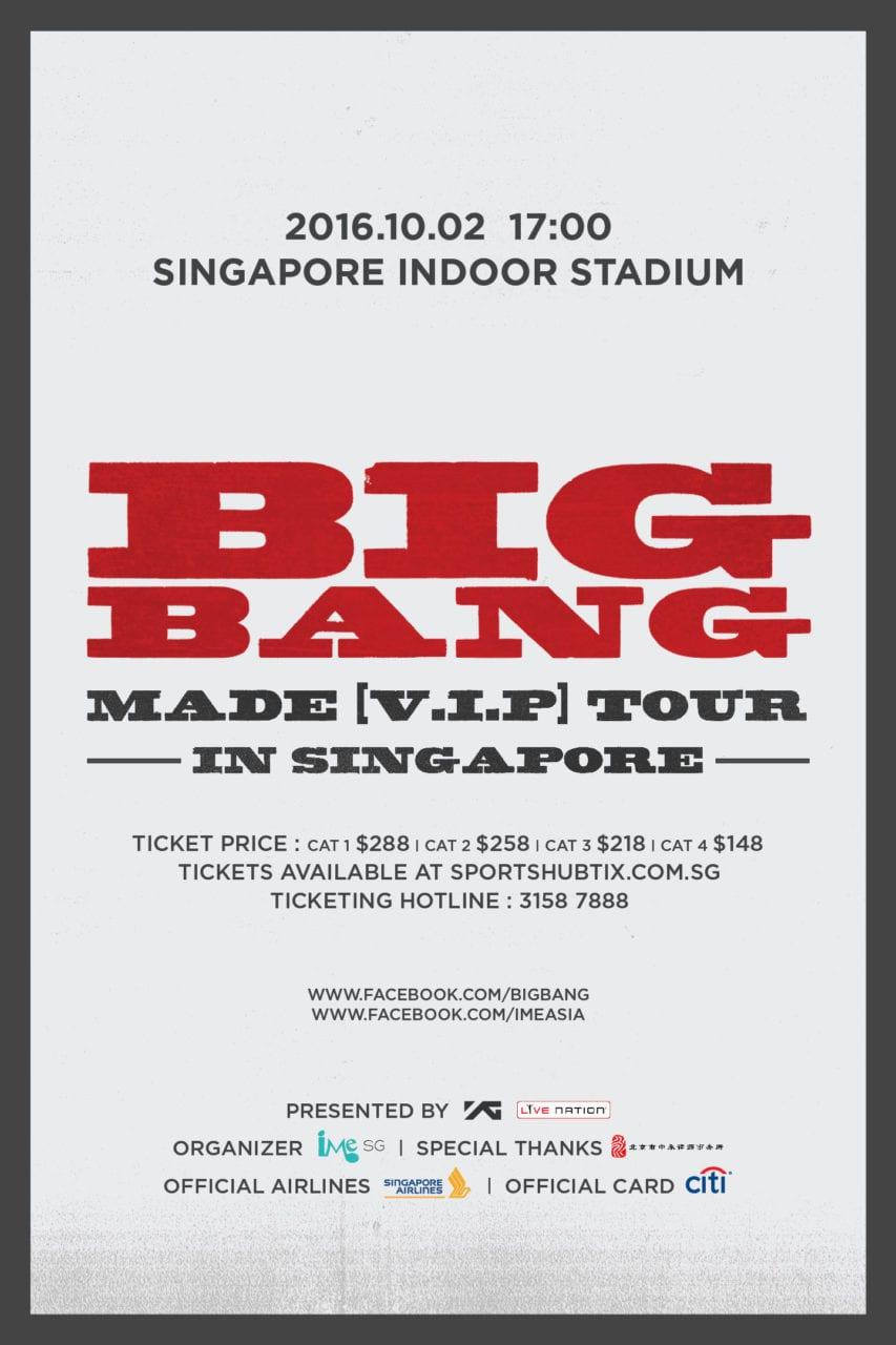 BIGBANGB_VIP2016_20x30_Oct1