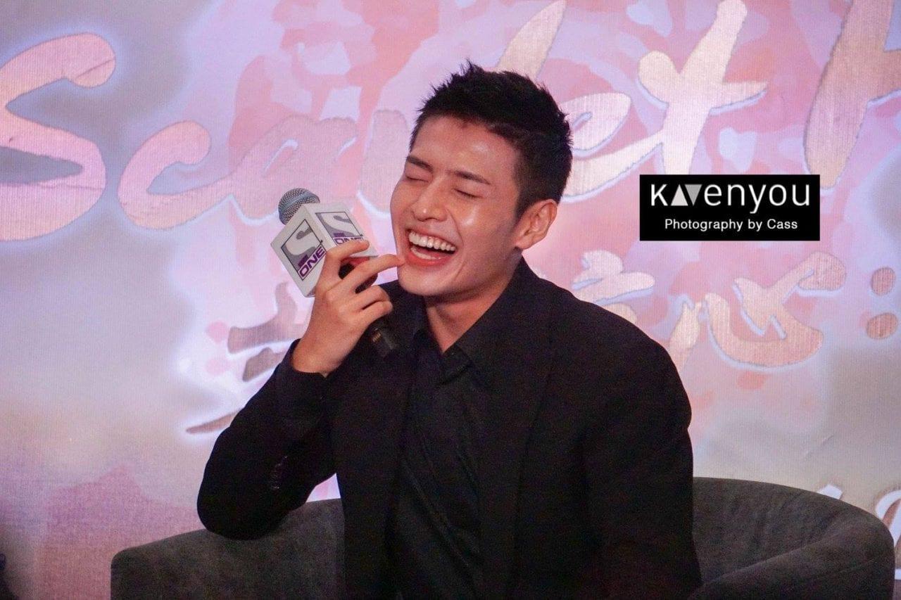 kang-ha-neul-scarletheart-sg-2