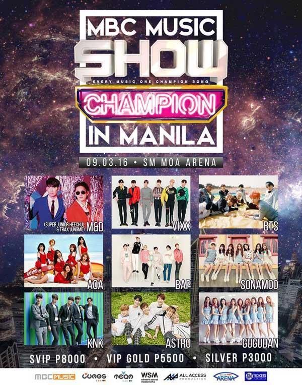 mbc-music-show-champion-live-in-manila
