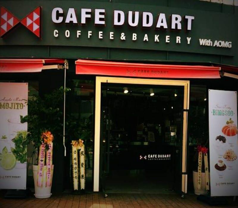 hottest-cafe-dudart-aomg-3