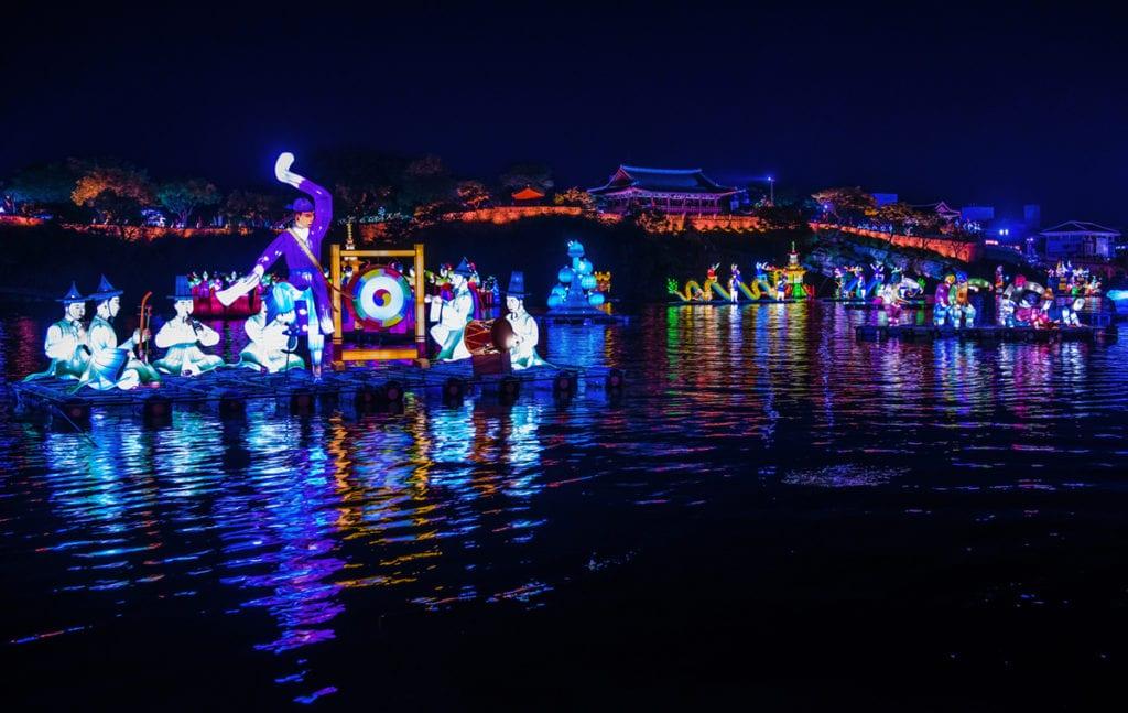 jinju-lantern-festival-5