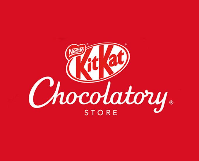kitkat_logo_desktop20sep2016094909