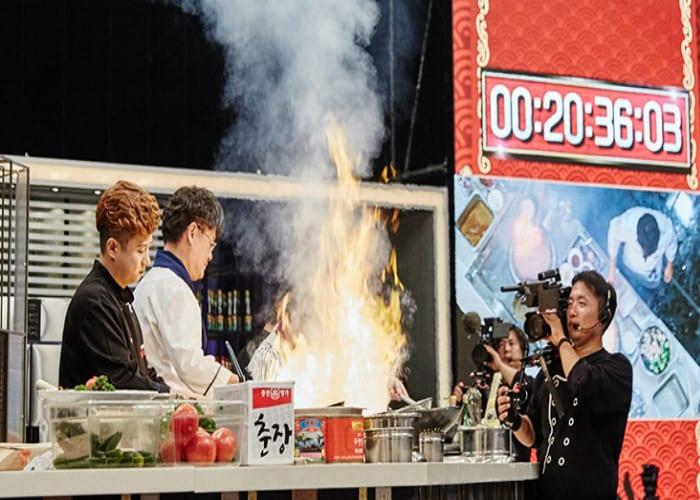busan-one-asia-festival-2