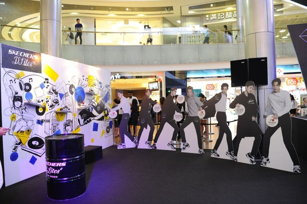 exo-dlites-2-singapore-launch