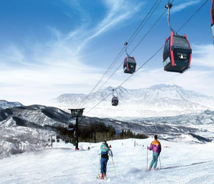 daemyung-vivaldi-park-ski-world-1