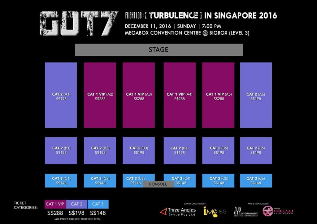 got7-turbulence-in-sg-map