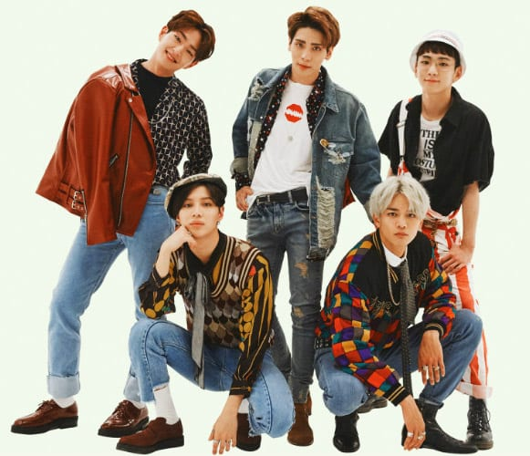 super-seoul-dream-concert-1