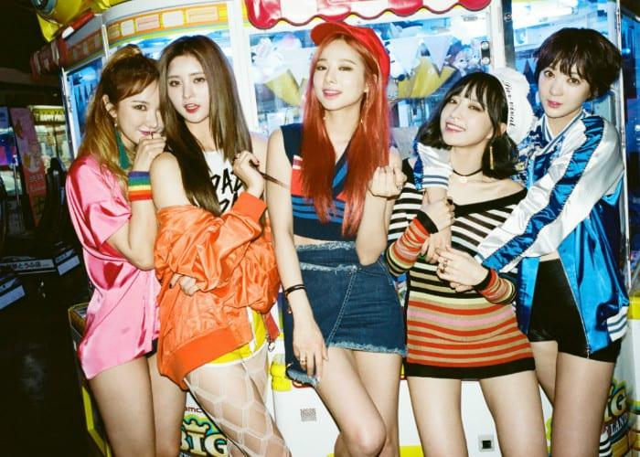 super-seoul-dream-concert-3