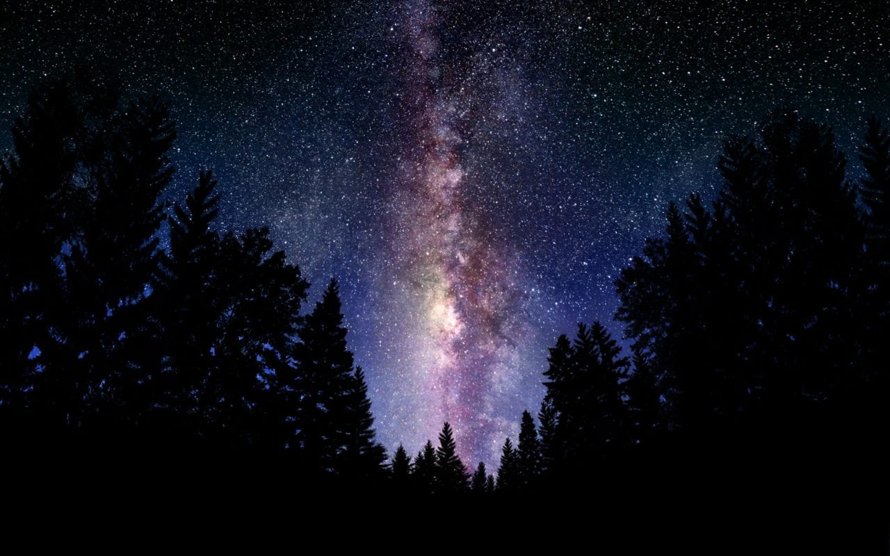 galaxy-wallpaper-21