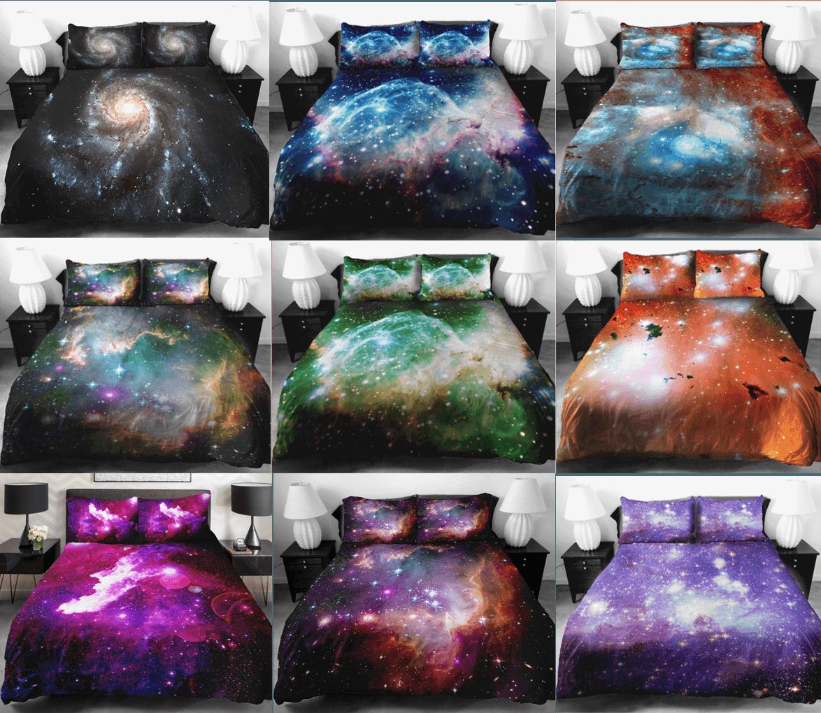 galaxyduvet