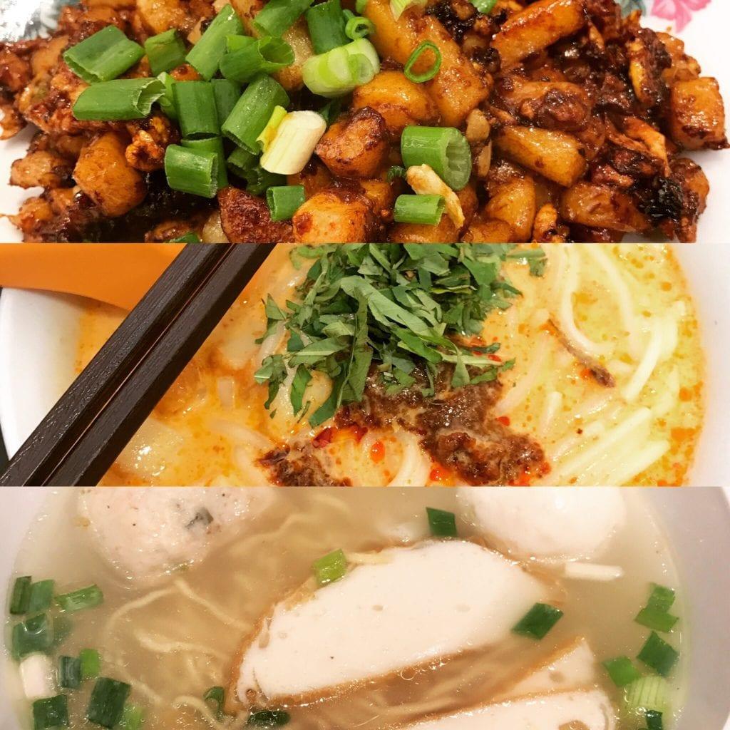 tangs-market-food