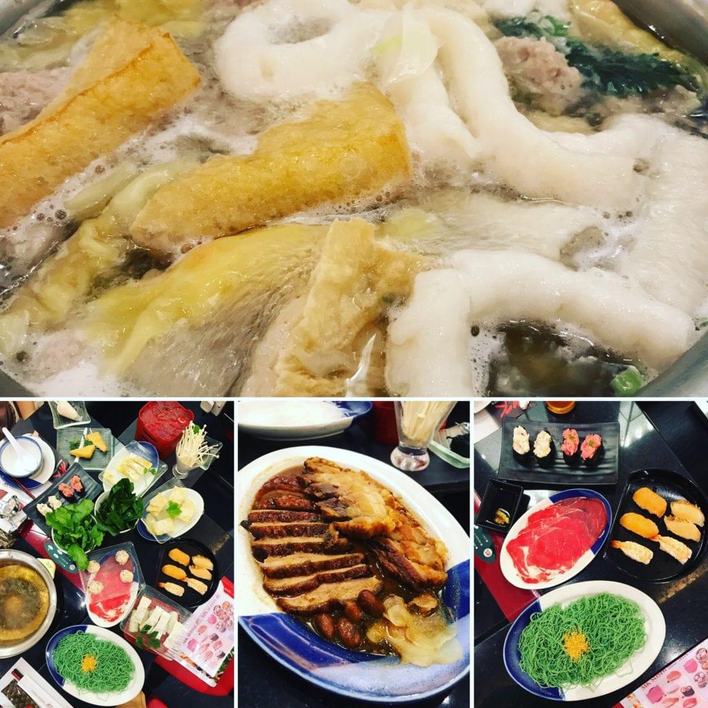mk-restaurant-singapore