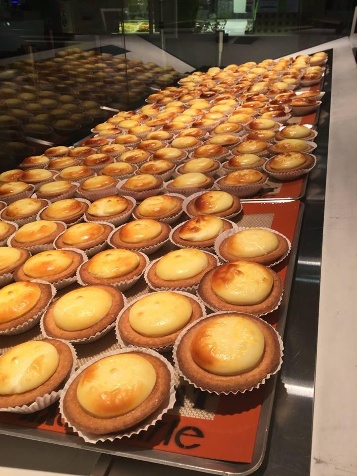 bake-cheese-tart-singapore