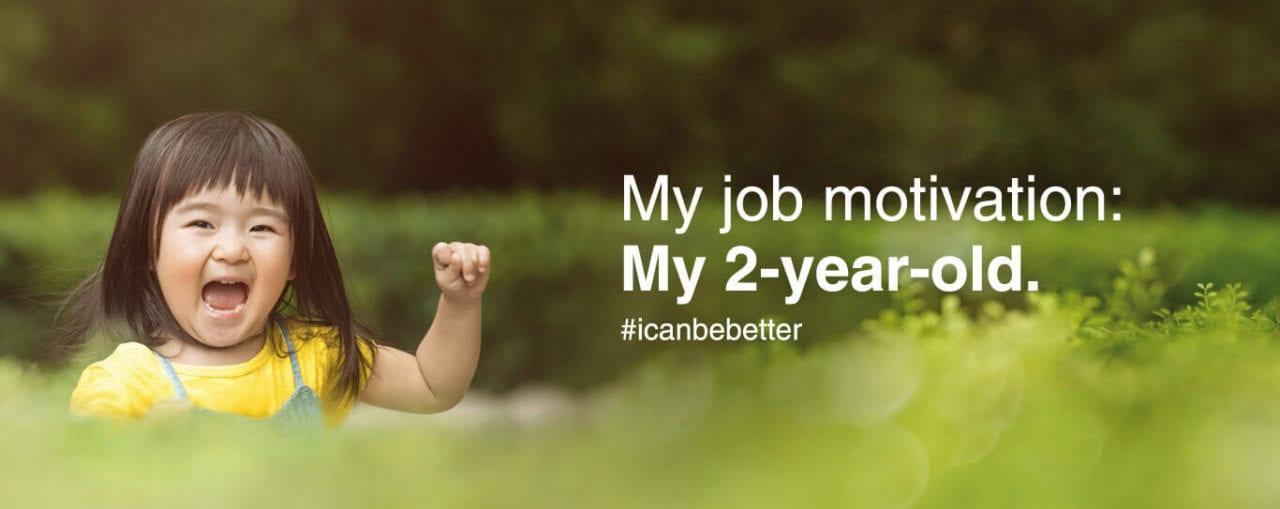 singapore jobs jobstreet icanbebetter