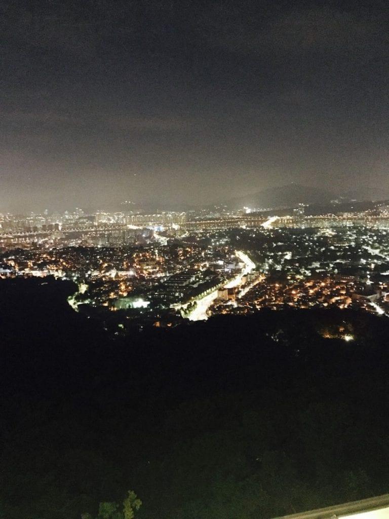 myth-nightview-seoul-tower