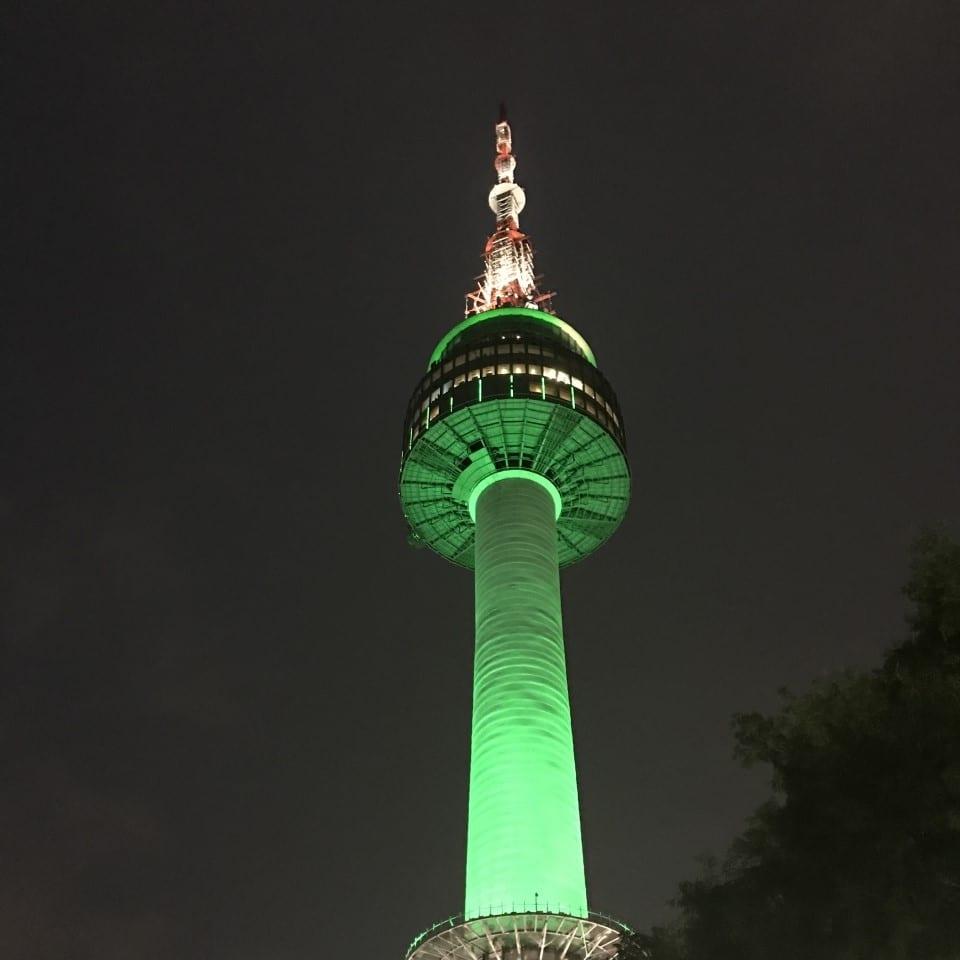 MYTM-N-Seoul-Tower