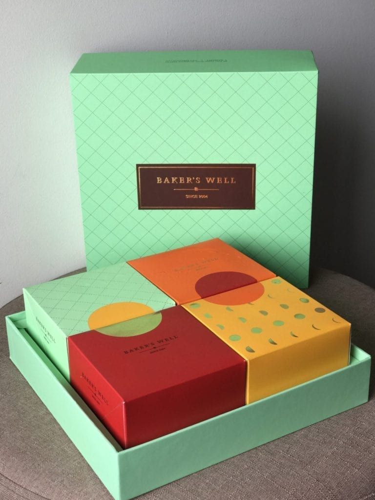 mid-autumn-chuseok-mooncake-bakers-well-01