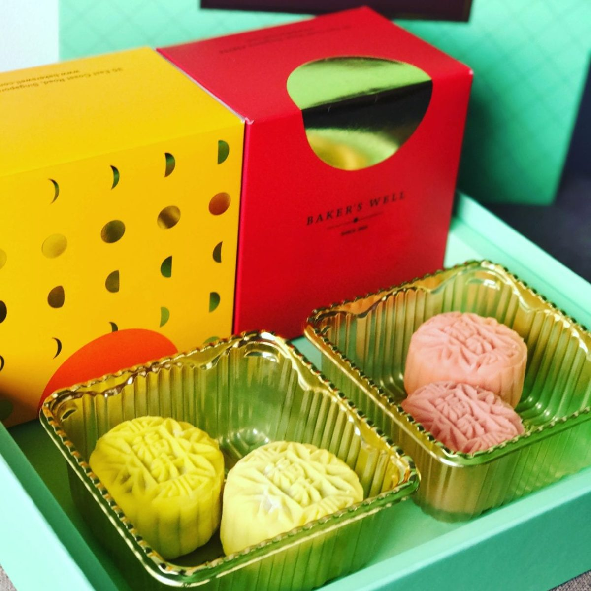 mid-autumn-chuseok-mooncake-bakers-well-02