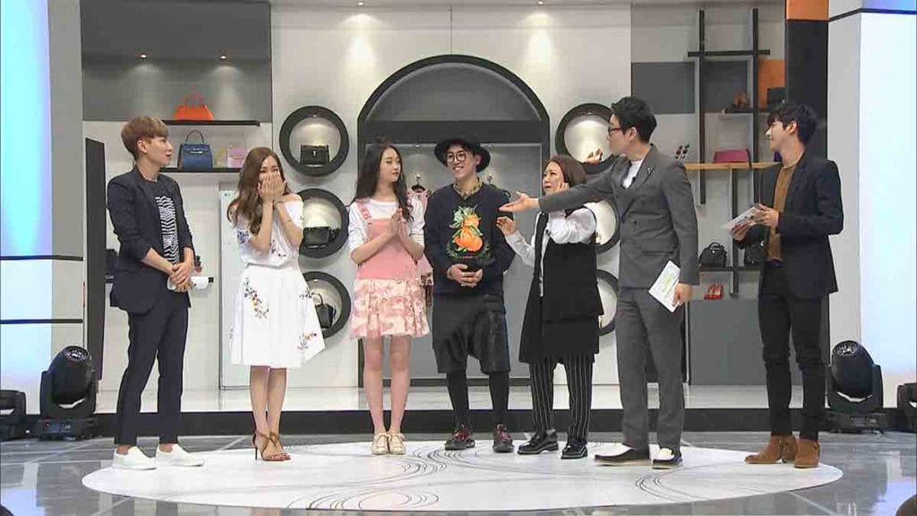TLC Southeast Asia launches Reform – Korean fashion variety show hosted by Leeteuk, Lee Hwi Jae and Hwang Kwanghee