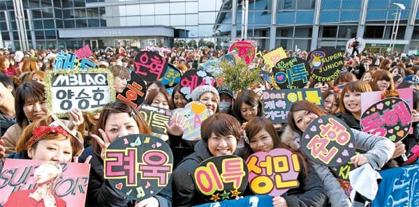 """3 K-pop Idols Who Were """"Ousted"""" By Their Fans"""