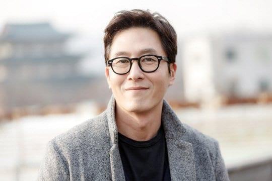 [2017 Review] Top Korean entertainment headlines in 2017