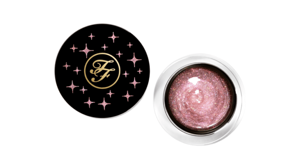 """Give yourself a """"Glow Job"""" from Too Faced Cosmetics!"""