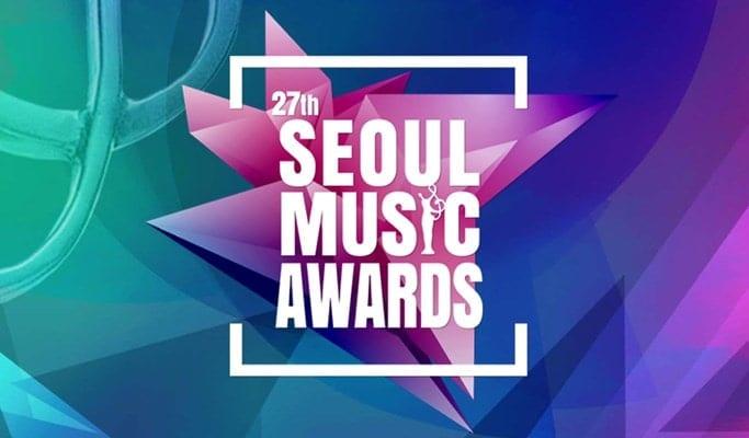 [TICKET INFO] 2018 Seoul Music Awards & Gaon Chart Awards