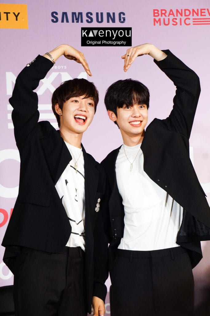 [COVERAGE] How much chemistry does MXM have?