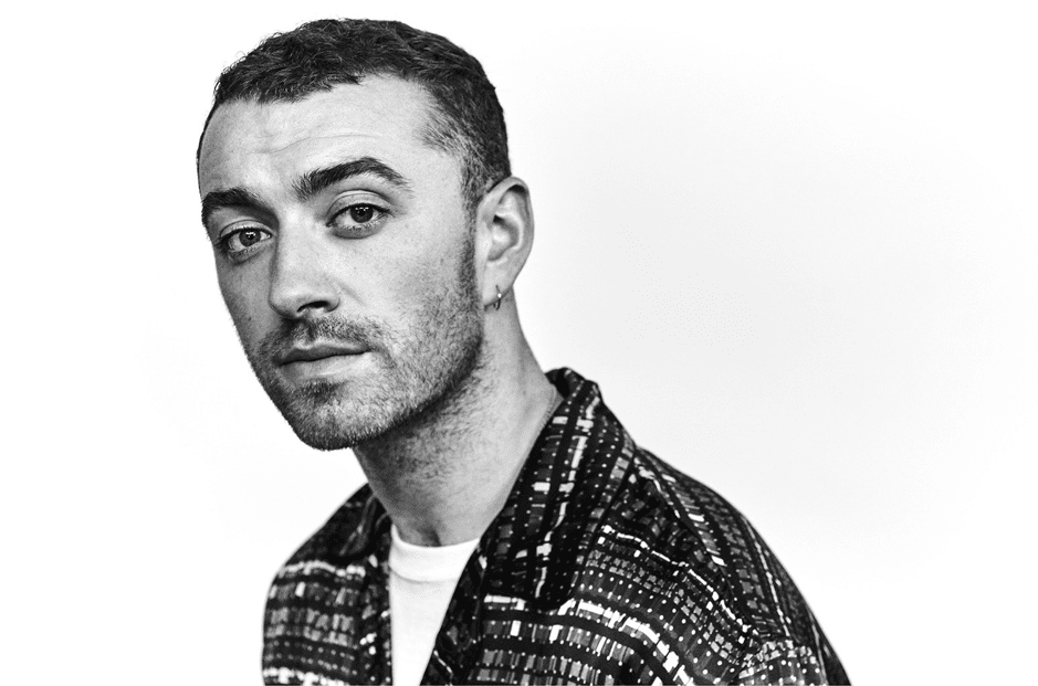 [EVENT] Sam Smith: The Thrill of It All Tour in Singapore